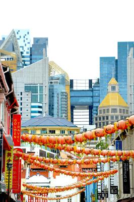 sejour-singapour-ecole-mode